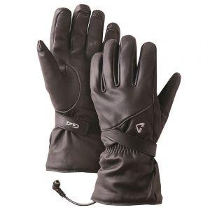 Gerbing 12V Women's G4 Heated Gloves