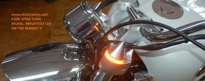 MADE_IN_USA_VICTORY_MOTORCYCLE