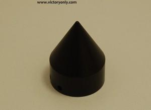REAR_BLACK_AXLE_SPIKE_CAP
