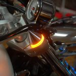 039 150x150 VICTORY MOTORCYCLE CUSTOM ACCESSORIES Victory Only Motorcycle Custom Accessories Parts and Aftermarket