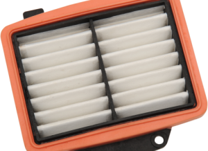 10113521 victory motorcycle vision air filter