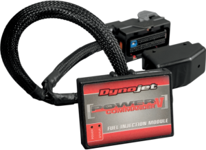 10200838 victory motorcycle octane performance controller efi programmer programer