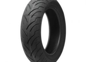 Dunlop American Elite Tires