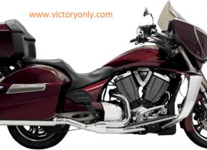 18102127_victory_motorcycle_cross_roads_country_hardball_exhaust