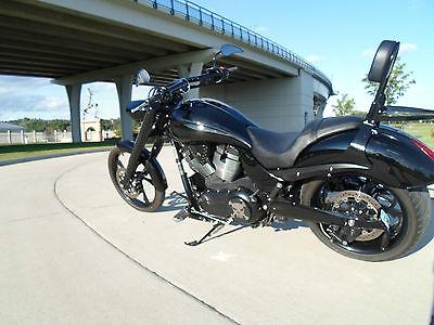 2010_Victory_Jackpot_Custom_show_bike_45_pro_street_chopper
