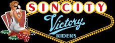 Victory Motorcycle Riders ClubSin City Victory Riders