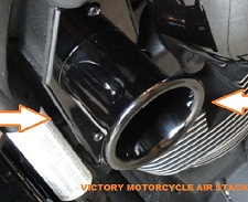 Victory AIR BOX COVER PERFORMANCE STACK BlackVictory Parts Victory Accessories Victory Aftermarket Victory Motorcycle Parts Victory & AIR BOX COVER PERFORMANCE STACK Black Victory Parts Victory ... Aboutintivar.Com