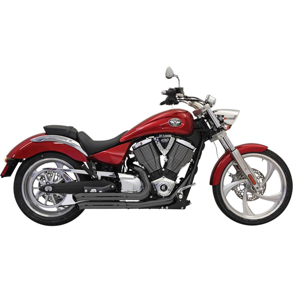 select country victory motorcycles autos post. Black Bedroom Furniture Sets. Home Design Ideas