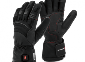 Gerbing Heated Next Gen Glove