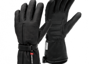 Gerbing Heated G3 Glove