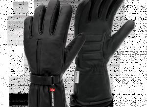 Gerbing Heated G3 Glove
