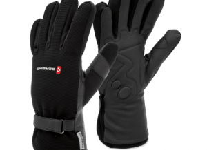 Gerbing Heated Ultra Light Glove