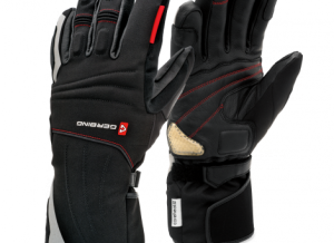 Gerbing Heated EX Glove