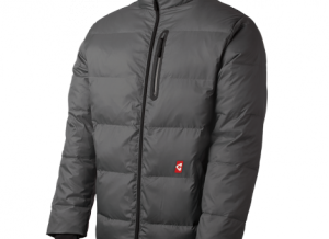 Gerbing Heated Puffer Jacket
