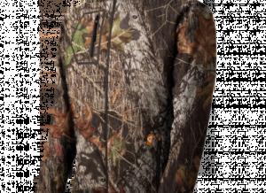 Gerbing Heated Camo Softshell Jacket