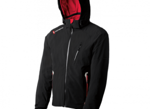 Gerbing Heated Ski Jacket