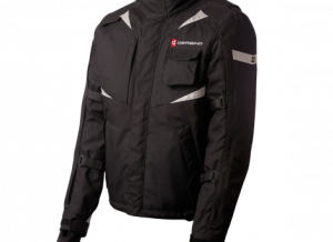 Gerbing Heated Ex Jacket