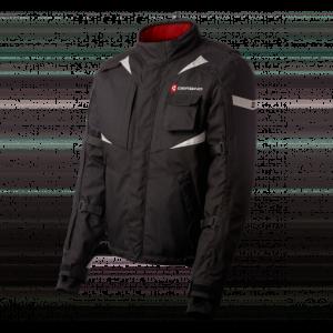 Gerbing Heated Ex Jacket