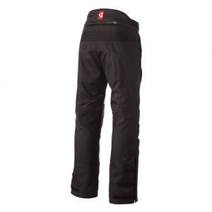 Gerbing Heated EX Pant
