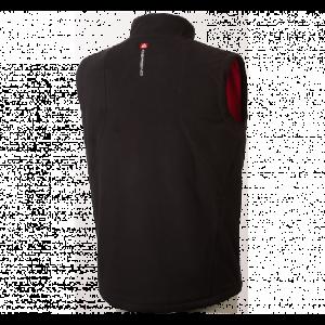 Gerbing Heated Fleece Vest