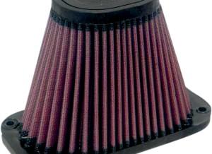 Air Filter Victory V92C 1998-1999