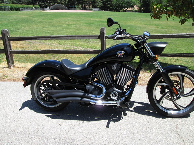 ripper_vi808 rip ripper performance exhaust 2008 2016 vegas 8ball kinpgin 2010 victory kingpin wiring diagram at crackthecode.co