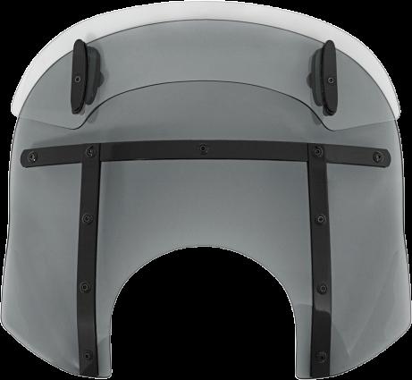 Stupendous Windshield Drop Top Memphis Fats Short Links Chair Design For Home Short Linksinfo