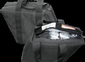 SADDLEBAG COOLER TBAG 35010616 cooler_bag_victory