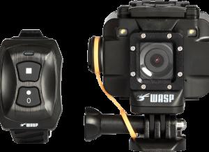 WASPCAM 9905