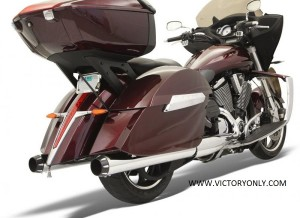 ARLEN_NESS_CHEAP_SHOT_TUNER_VICTORY_MOTORCYCLE_bassani_2_1_CHROME