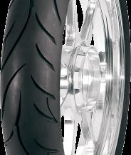 Front Tire Avon AV71 Cobra 130/60R23