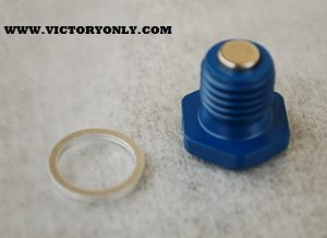 DIMPLE DRAIN PLUG NEW BLUE 2004-Up Victory Vegas 2004-2012 Victory Kingpin 2015-Up Victory Gunner 2013-Up Victory Judge 2013-2015 Victory Boardwalk 2006-Up Victory Jackpot 2005-Up Victory Hammer 2010-Up Victory Cross Country / Tour 2010-2014 Victory Cross Roads 2012-2013 Victory Hardball 2014-Up Victory Magnum, X1 2016-Up Victory Octane 2008-Up Victory Vision / Tour 2014-Up Indian Chief Classic 2014-Up Indian Chief Vintage 2014-Up Indian Chieftain 2015-Up Indian Roadmaster 2016-Up Indian Chief Dark Horse 2016-Up Indian Springfield 2016-Up Indian Scout Sixty 2014-Up Indian Scout