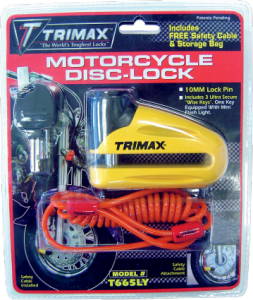 DISC_LOCK_VICTORY_MOTORCYCLE