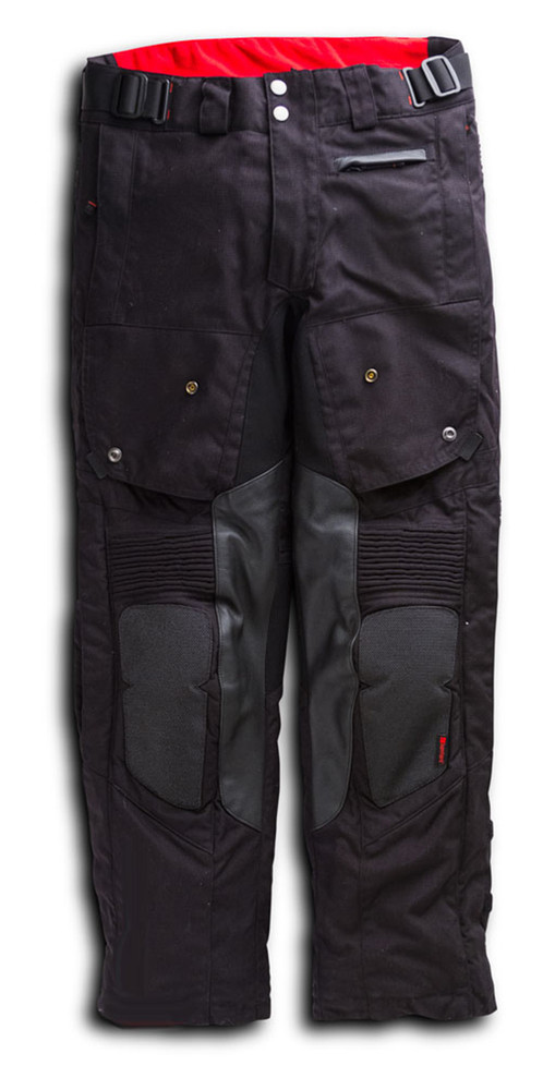 Gyde by Gerbing Heated 12V EX Pro Pant