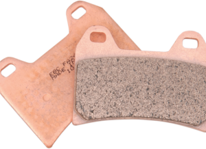 FA244HH victory motorcycl brake pad set pads