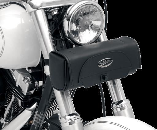 China Dress Dublog Harley Davidson Vrscdx Night Rod: Victory Motorcycle TOOL BAG VICTORY MOTORCYCLE Victory