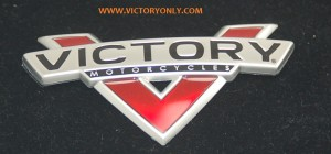 VICTORY CUSTOM MOTORCYCLE PART ACCESSORY VICTORY ONLY ONLINE 008