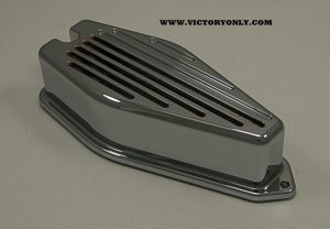 VICTORY ONLY CUSTOM MOTORCYCLE ACCESSORIES ONLINE 003