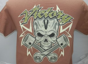 Victory_motorcycle_skull_pistons_tshirt