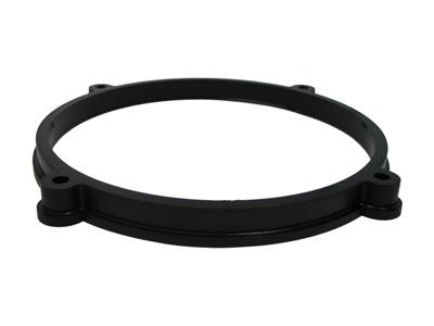 6.5 Speaker Adapter Rings (Cross Country)