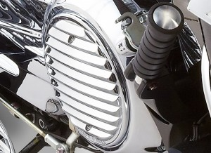 arlen_ness_derby_hole_shot_victory_motorcycle_installed
