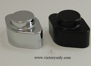 cam adjustor covers victory motorcycle 2000 to 2005 vegas hammer 001