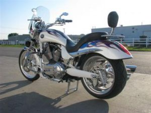 center_stand_victory_motorcycle_vegas