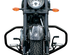 Victory Only Motorcycles carries the largest stock of custom and aftermarket parts & accessories for Victory Motorcycle Jackpot, Victory Motorcycle 8 Ball, Victory Motorcycle Judge, Victory Motorcycle Vision, Victory Motorcycle Cross Country Xc, Victory Motorcycle Cross Roads XR, Victory Motorcycle Boardwalk, Victory Motorcycle Highball, Victory Motorcycle Gunner,Victory Motorcycle Kingpin, Victory Hammer, Ness Models, Victory Motorcycle Vegas, Victory Motorcycle Vegas Jackpot, Victory Motorcycle V92C Classic Cruiser, Victory Motorcycle V92Sc Sport Cruiser, Victory Motorcycle V92TC Touring Cruiser, Victory Hardball, Victory Motorcycle Kingpin Low, Victory Motorcycle Gunner, Victory Motorcycle Custom Bagger Bikes,Victory Hammer 8ball, Victory Motorcycle Custom Build Arlen & Corey Ness bikes. motorcycles with worldwide shipping to Canada, Uk, Australia and anywhere a Victory Motorcycle rider wants to ride a show quality bike.