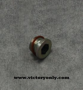 victory motorcycle oil drain plug bolt magnetic oem replacement Assemblies where 5131488 is used 1999 STANDARD CRUISER (V99CB15DA) - Drive Train, Shift Forks/Drum V99cb15db 1999 STANDARD CRUISER (V99CB15DAZ) - Drive Train, Shift Forks/Drum V99cb15lcz 1999 STANDARD CRUISER (V99CB15DB) - Drive Train, Shift Forks/Drum 1999 STANDARD CRUISER (V99CB15DBZ) - Drive Train, Shift Forks/Drum V99cb15lcz 1999 STANDARD CRUISER (V99CB15DCZ) - Drive Train, Shift Forks/Drum V99cb15lcz 1999 STANDARD CRUISER (V99CB15LAZ) - Drive Train, Shift Forks/Drum V99cb15lcz 1999 STANDARD CRUISER (V99CB15LBZ) - Drive Train, Shift Forks/Drum V99cb15lcz 1999 STANDARD CRUISER (V99CB15LCZ) - Drive Train, Shift Forks/Drum 2000 SPECIAL EDITION (V00CB15DAS) - Drive Train, Shift Forks/Drum V00cb15dcs 2000 SPECIAL EDITION (V00CB15DCS) - Drive Train, Shift Forks/Drum 2000 SPORT CRUISER (V00CS15CC) - Drive Train, Shift Forks/Drum V00cs15le 2000 SPORT CRUISER (V00CS15CD) - Drive Train, Shift Forks/Drum V00cs15le 2000 SPORT CRUISER (V00CS15CE) - Drive Train, Shift Forks/Drum V00cs15le 2000 SPORT CRUISER (V00CS15DC) - Drive Train, Shift Forks/Drum V00cs15le 2000 SPORT CRUISER (V00CS15DD) - Drive Train, Shift Forks/Drum V00cs15le 2000 SPORT CRUISER (V00CS15DE) - Drive Train, Shift Forks/Drum V00cs15le 2000 SPORT CRUISER (V00CS15LC) - Drive Train, Shift Forks/Drum V00cs15le 2000 SPORT CRUISER (V00CS15LD) - Drive Train, Shift Forks/Drum V00cs15le 2000 SPORT CRUISER (V00CS15LE) - Drive Train, Shift Forks/Drum 2000 STANDARD CRUISER (V00CB15CC) - Drive Train, Shift Forks/Drum V00cb15le 2000 STANDARD CRUISER (V00CB15CD) - Drive Train, Shift Forks/Drum V00cb15le 2000 STANDARD CRUISER (V00CB15CE) - Drive Train, Shift Forks/Drum V00cb15le 2000 STANDARD CRUISER (V00CB15DC) - Drive Train, Shift Forks/Drum V00cb15le 2000 STANDARD CRUISER (V00CB15DD) - Drive Train, Shift Forks/Drum V00cb15le 2000 STANDARD CRUISER (V00CB15DE) - Drive Train, Shift Forks/Drum V00cb15le 2000 STANDARD CRUISER (V00CB15LC) - Drive Train, Shift Forks/Drum V00cb15le 2000 STANDARD CRUISER (V00CB15LD) - Drive Train, Shift Forks/Drum V00cb15le 2000 STANDARD CRUISER (V00CB15LE) - Drive Train, Shift Forks/Drum