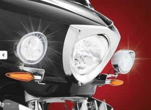 driving lights victory motorcycle light victory