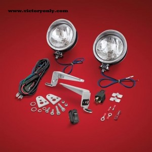 driving lights victory motorcycle light victory bulb