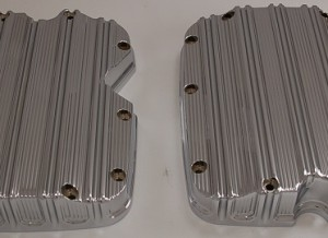 engine valve cover chrome victory motorcycle custom cam cams 001