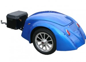 Victory offers entourage motorcyle car cargo trailer motorcycle trailers