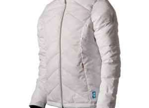 Gerbing Heated Fleece Jacket